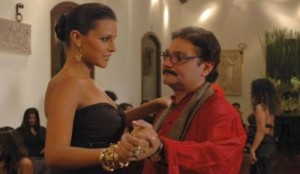 Pappu-Can't-Dance-Saala-Film-Image
